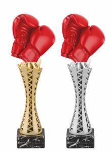Boxerská trofej - HLAC03M17S