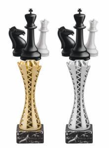 Šachová trofej - HLAC03M22S