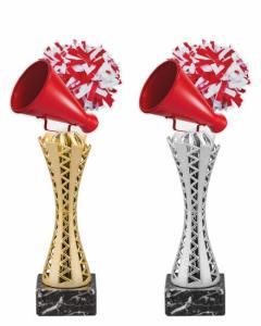 Roztleskávaèky trofej - HLAC03M23S - zvìtšit obrázek