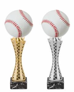 Baseballová trofej - HLAC03M26S