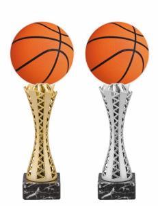 Basketbalová trofej - HLAC03M27S