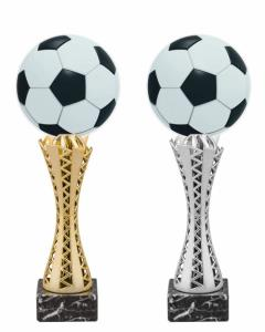 Fotbalová trofej - HLAC03M29G - zvìtšit obrázek