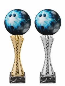 Bowlingová trofej - HLAC03M30S - zvìtšit obrázek