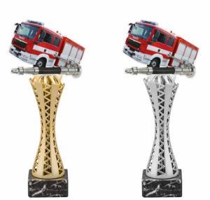 Hasièská trofej - HLAC03M41G