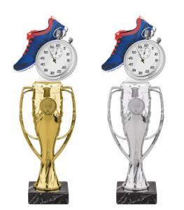 Atletická trofej - HLAC4M05S - zvìtšit obrázek