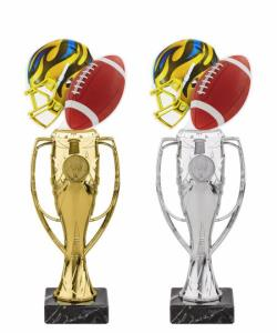 Rugbyová trofej - HLAC4M13S - zvìtšit obrázek