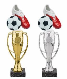 Fotbalová trofej - HLAC4M15G