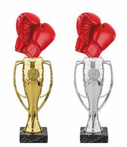 Boxerská trofej - HLAC4M17G - zvìtšit obrázek