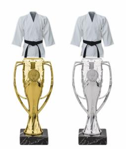 Judo trofej - HLAC4M19S - zvìtšit obrázek