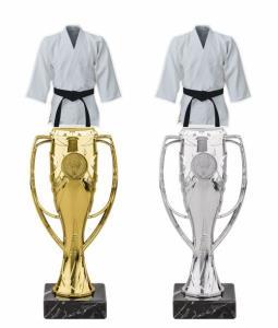 Judo trofej - HLAC4M19G - zvìtšit obrázek