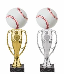 Baseballová trofej - HLAC4M26S - zvìtšit obrázek
