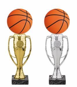 Basketbalová trofej - HLAC4M27G - zvìtšit obrázek
