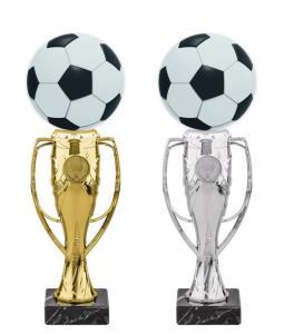 Fotbalová trofej - HLAC4M29G - zvìtšit obrázek