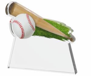 Baseballová trofej - TAC1M04