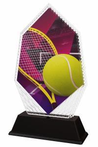 Tenisová trofej - PYR1M1 - zvìtšit obrázek