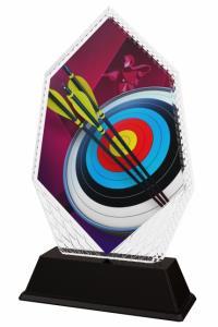 Lukostøelecká trofej - PYR1M5