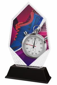 Atletická trofej - PYR1M7