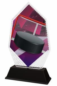 Hokejová trofej - PYR1M8 - zvìtšit obrázek