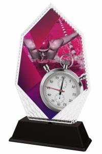 Plavecká trofej - PYR1M17