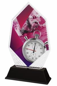 Plavecká trofej - PYR1M18 - zvìtšit obrázek