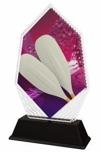Veslaøská trofej - PYR1M20