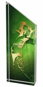 Golfová trofej - ACC1M21 - zvìtšit obrázek