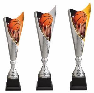 Pohár basketbal - B_L0238M02