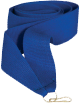Stuha na medaili - modrá