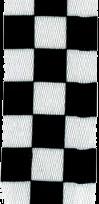 Stuha na medaili - šachy