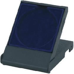 Krabièka na medaili - 9501