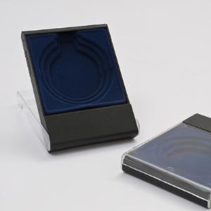 Krabièka na medaili - 9502