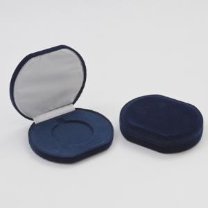 Krabièka na medaili - 9504