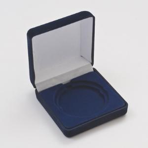 Krabièka na medaili - 9503