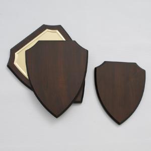 Døevìná deska - 18083