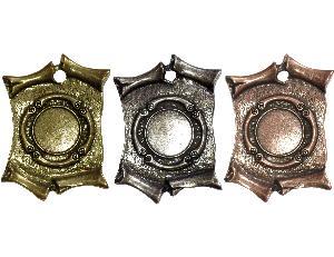 Medaile - MED14
