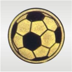 Emblém fotbal - E004