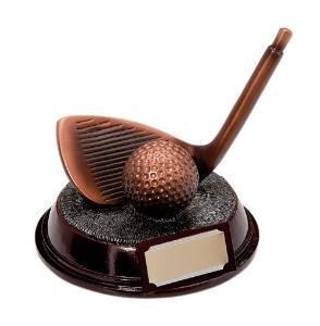 Figurka golf - RF0212