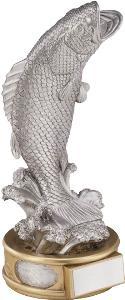 Figurka rybaøení - RF2045