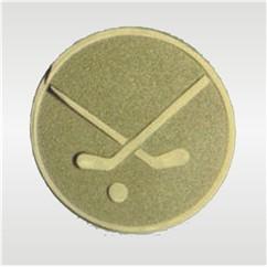 Emblém hokejbal - E019