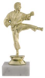 Figurka karate - F0108