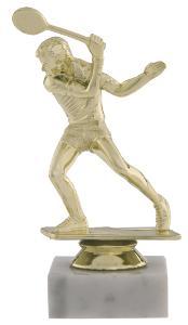 Figurka badminton - F0109