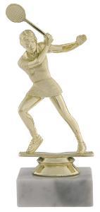Figurka badminton - F0110