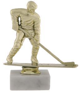 Figurka hokej - F0119