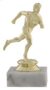 Figurka atletika - F0120