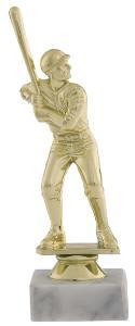 Figurka baseball - F0127