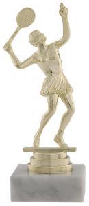 Figurka tenis - F0129