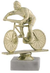 Figurka cyklistika - F0134