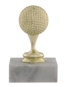 Figurka golf - F0136