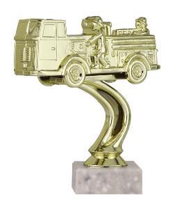 Figurka hasiè - F0141