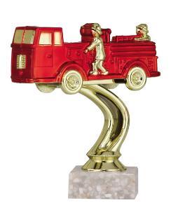 Figurka hasiè - F0142